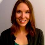 Erin Briddick