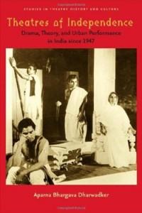 dharwadker_theatres_full