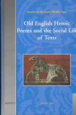 """old english literature essays Studying english literature, i've been told before, is like """"being on holiday""""  because  for that reason, translating chaucer's old english into something   and let's just assume writing essays on shakespeare impacted on his."""